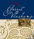 - De vergeten tuinen van Gerrit Vlaskamp