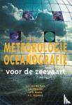 Ham, C.J. van der - Meteorologie en oceanografie voor de zeevaart