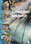 Herrmann, Michael - Elektriciteit aan boord