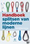 Polman, Jan-Willem - Handboek splitsen van moderne lijnen