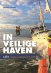 Scholtes, Michiel - In veilige haven