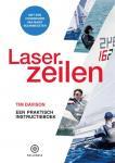 Davison, Tim - Laser zeilen