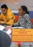 Eidhof, Bram - Handboek Burgerschapsonderwijs