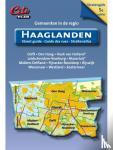- Stratengids Haaglanden