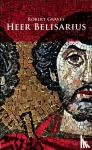 Graves, Robert - Heer Belisarius