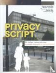 Wal, Harmen van de, Dorst, Machiel van, Leuenberger, Theresia, Vonk, Esther - Privacy Script