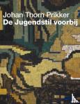Marsman, Henske - Johan Thorn Prikker