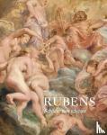 Lammertse, Friso, Vergara, Alejandro - Rubens