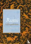Rumi - Liefdesgedichten