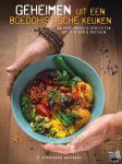 Stichting Maitreya Instituut - Geheimen uit een boeddhistische keuken