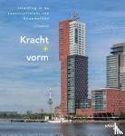 Oosterhoff, J. - Kracht + vorm