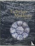 Tichelaar, P.J. - Tichelaar Makkum 1868-1963