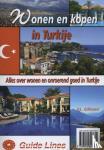 Gillissen, P.L. - Wonen en kopen in Wonen en kopen in Turkije