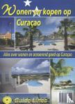 Gillissen, Peter - Wonen en kopen op Curaçao