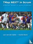 Aalst, Leo van der, Davis, Cecile - TMap NEXT in Scrum