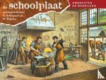 - De Schoolplaat Ambachten en Bedrijven