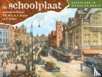 - De Schoolplaat Nederland in woord en beeld