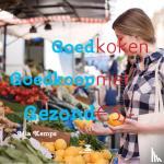 Kemps, Mia - Koken met € 5,-