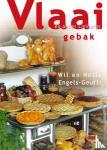 Engels-Geurts, Wil, Engels-Geurts, Netty - Vlaai en ander Limburgs gebak