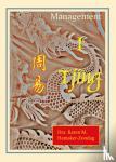 Hamaker-Zondag, K.M. - Management I Tjing