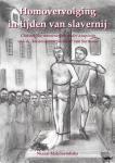 Makdoembaks, Nizaar - Homovervolging in tijden van slavernij - POD editie