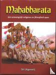- Mahabharata