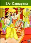 Kishna, Frank - Ramayana