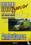 Severs, Y. - Ambulance