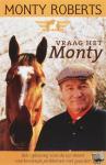 Roberts, M., Roberts, P. - Vraag het aan Monty