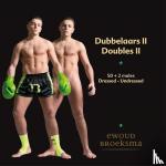 - Dubbelaars/Doubles II