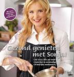 Bakker, Sonja - Gezond genieten met Sonja