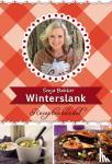 Bakker, Sonja - Winterslank
