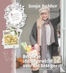 Bakker, Sonja - deel 2