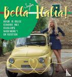 Bakker, Sonja - Bella Italia