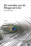 Dayananda, Swami - De essentie van de Bhagavad Gita