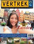 Franssen, Remon, Hoekstra, Rob, Ronner, Heleen, Oosterhout, Chimène van - Alles over emigreren naar Zweden
