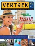 Ronner, Heleen, Hoekstra, Rob, Tibben, Stefan - Alles over emigreren naar Italië