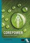 Vandenbemden, Baud - Corepower