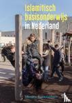 Beemsterboer, Marietje - Islamitisch basisonderwijs in Nederland