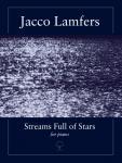 Lamfers, Jacco - Streams full of stars