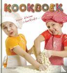 - Kookboek - voor kleine chefkoks