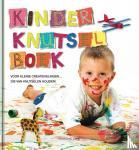 Dulmen, Frank van - Kinderknutselboek