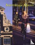 Goikoetxea, Kristina - Amsterdam Always