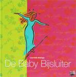 Elzinga, L. - De Baby Bijsluiter