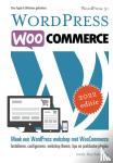 Sahupala, Roy - WordPress WooCommerce
