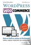 Sahupala, Roy - WordPress WooCommerce
