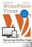 Sahupala, Roy - WordPress Theme