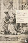 Does de Willebois, A.E.M. van der - Deel I