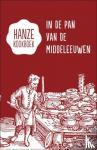 Groeneveld, Karen - Hanze kookboek