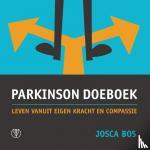 Bos, Josca - Parkinson DoeBoek
